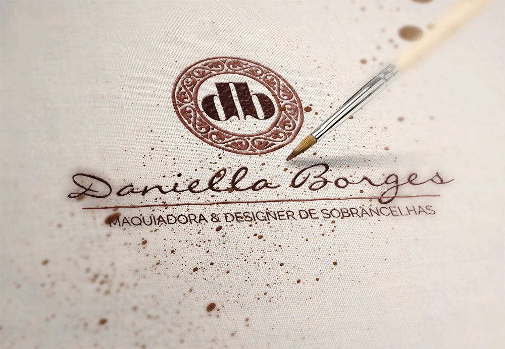 Favoritos Daniella Borges - Eduardo Bibiano HV09